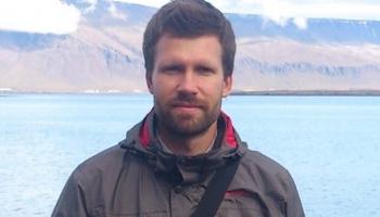 Ivars Putnis: jūras biotopu un sugu izpēte, visaptverošas aizsardzības sistēmas izveide