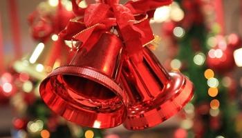 """""""Zvaniņš skan"""" - viena no populārākajām Ziemassvētku dziesmām pasaulē"""