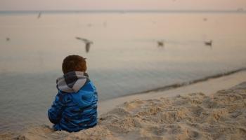 Ментальное здоровье подростков под угрозой. Как помочь с этим справиться?