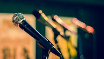 Голос и его влияние на окружающих
