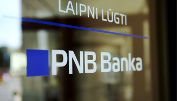 PNB bankas maksātnespējas administrators:  visas kreditoru prasības netiks apmierinātas