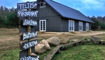 Eiropas finansējums: Latgales laukos jau padarītais un nākotnes perspektīvas
