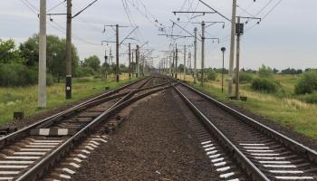 Lūdz pārskatīt lēmumu samazināt vilciena apstāšanās biežumu Milzkalnē