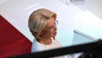 Спикер Сейма: Латвии нужно беречь демократию как ценность