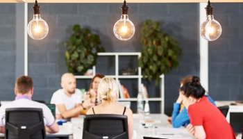Biznesa inkubatori: Latgalē radīto jauno biznesa ideju dzīvotspēja
