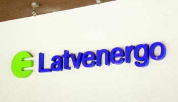 1 июля: ситуация в Latvenergo, плата за обучение вузах, взыскание долгов