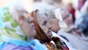Передать пенсионный капитал по наследству