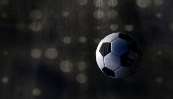 Спортивная неделя: футбол, бокс, бобслей