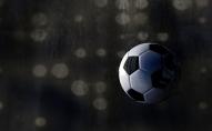 Futbola fanu subkultūra ir īpaša. Pret tiem nevar vērsties kā pret parastiem huligāniem
