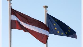 Eiropas Savienības nākotne