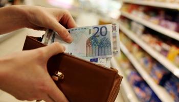 Skaitļi un fakti - Sievietes Eiropā ir mazāk atalgotas nekā vīrieši