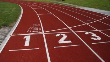 IZM plāno četras nacionālās sporta bāzes apvienot vienā Nacionālajā sporta centrā