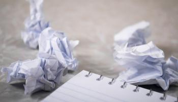С чистого листа: как изменить себя и начать жизнь заново
