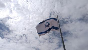 Pasaulē: Pandēmija, nacionālās valdības un ES institūcijas. Valdības iespējamība Izraēlā