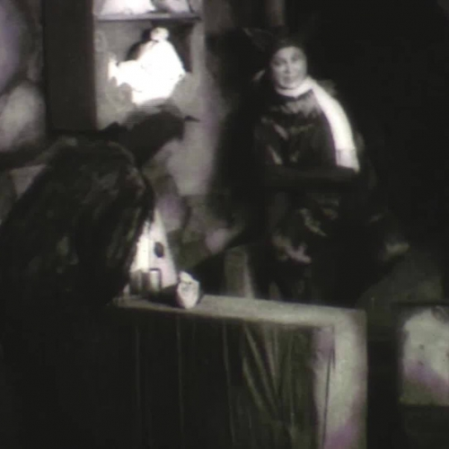 """""""Inokentijs Mārpls"""" piesaka  kompozīciju no jaunās izlases """"Skalbe. Dzirnavās"""" (Nr.3)"""