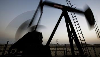 Даугавпилчанин перевёл завод по производству буров для нефтяников из Англии в родной город