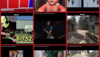 Лента событий: vvatch.tv как новый интернет-наркотик