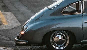 Ievērojamākajam elektriskajam automobilim uzradies konkurents!