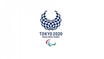 Paralimpieši gatavo komandu spēlēm Tokijā