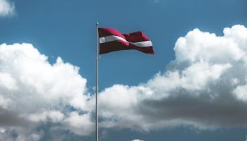 Ekumēniskais dievkalpojums Latvijas Republikas Neatkarības deklarācijas pasludināšanas 30.gadadienai