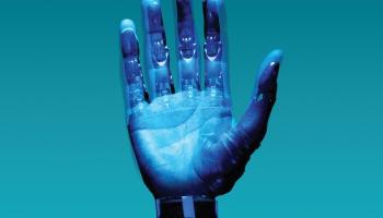 #DigitālāsBrokastis: kā tehnoloģijas izmainīs mūsu dzīvi 2021. gadā?