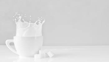 Растительные заменители молока: модная тенденция или единственная альтернатива?