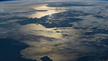 Как на Земле появилась жизнь: удалось ли учёным разгадать загадку?
