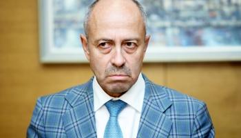 Руководитель блока «Риге!»: простите, что мы выбрали такого ужасного мэра