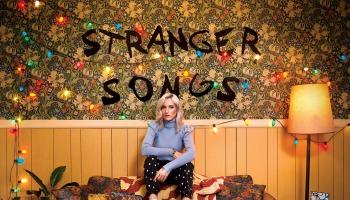 Dīvainākas un mazāk dīvainas dziesmas
