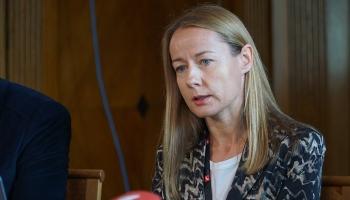 Latvijas Radio Ziņu dienests noraida mediācijas procesu