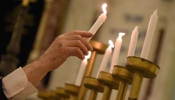 Светская, культурная, музыкальная жизнь латвийских синагог