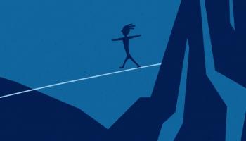 Kā rast balansu starp darbu un atpūtu