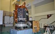 """Latvijas pirmā satelīta """"Venta-1"""" startam 23. jūnijā varēs sekot internetā"""