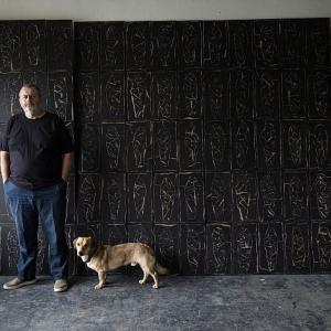 Edgars Vērpe: neviena cita nozare nav ar tādu pievienoto vērtību kā kultūra