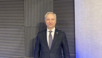 Tīslītu ministrs Juoņs Bordāns par tīslītu sistemu, padareitū i vel doromū