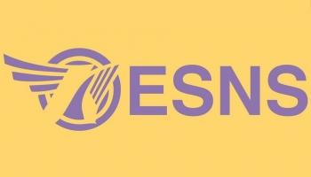 Eurosonic 2021