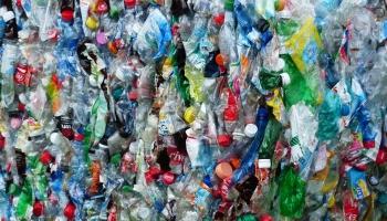 No nākamā gada 1. februāra Latvijā sāks darboties depozīta sistēma dzērienu iepakojumam