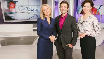 Русскоязычные СМИ в Балтии: каковы перспективы?