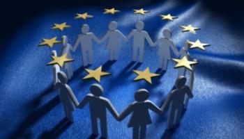 Globālie izaicinājumi Eiropas attīstības sadarbībai