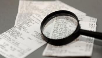 Čeku loterija: secinājumi pēc darbības pirmajiem mēnēšiem