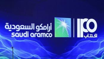 """Pasaules lielākā naftas kompānija """"Aramco"""" debitējusi biržā"""