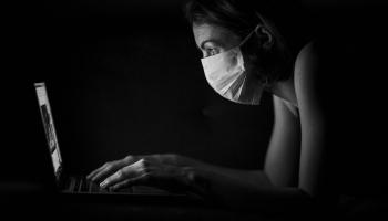 Коронавирус: теория и практика