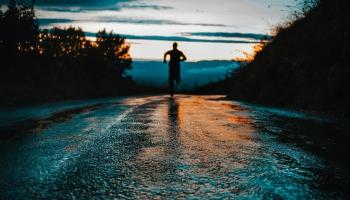 Kas ir miesīgais un garīgais cilvēks, kā notiek pārveidošanās process dzīves laikā?