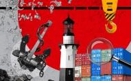 #16 Valdība pieteikusi ostu reformu: vai ietekmīgas biznesa intereses to neapstādinās
