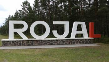 """Festivāla """"RojaL"""" uzmanības lokā šogad Baltijas kino"""