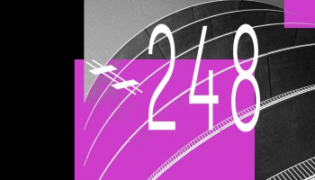 Epizode #248