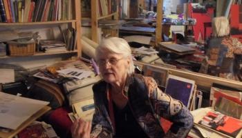 Ingrīda Burāne: Skulmju dzimta atstājusi būtisku nospiedumu Latvijas kultūras vēsturē