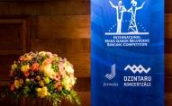 Reportāža no Starptautiskā Hansa Gabora Belvederes jauno operdziedātāju konkursa