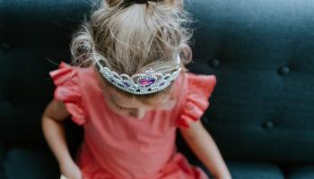 Vai bērnu un talantu salīdzināšana ir pieņemama?