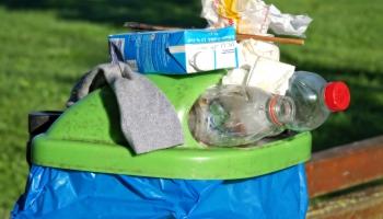 Atkritumu transformācija – kā labāk izmantot poligonos noglabātos atkritumus?